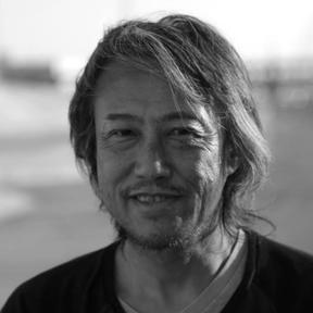 Butch Nagata