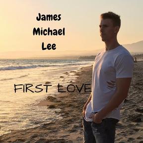 James Michael Lee