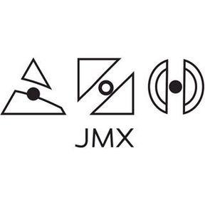 JMX Antigua_Photography