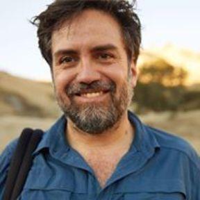 Arturo Bejar