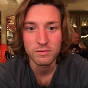 Josh maas