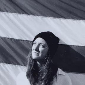 Laura Bousman