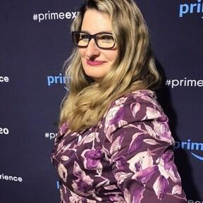 Miranda Spigener-Sapon