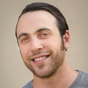 Jon Shaivitz