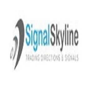Signal  Skyline