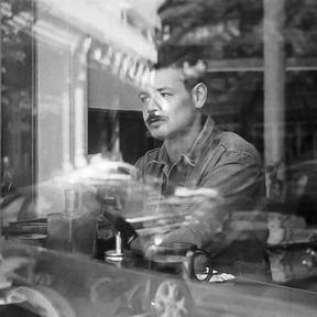 Frank Donnangelo
