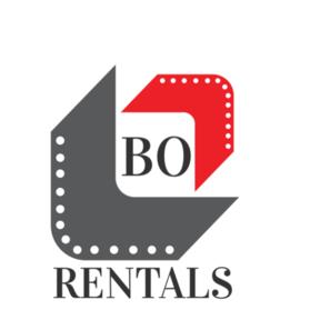 BO RENTALS
