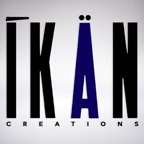iKan Creations, LLC