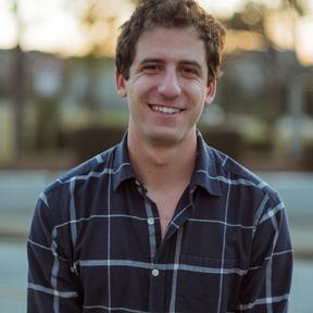 Adam Valeiras