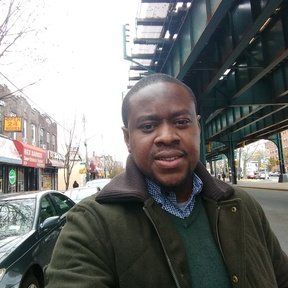 Mobolaji Adeolu
