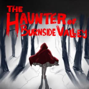 Haunter of Burnside Valley 2018