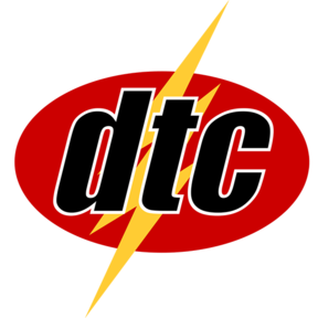 DTC Lighting & Grip
