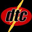 DTC Lighting & Grip