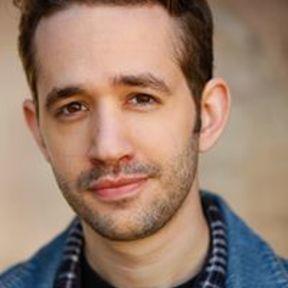 David Lautman