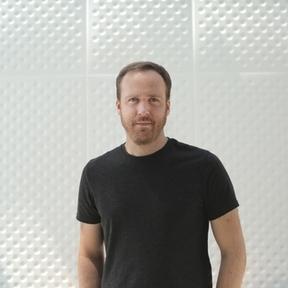 TJ Hellmuth
