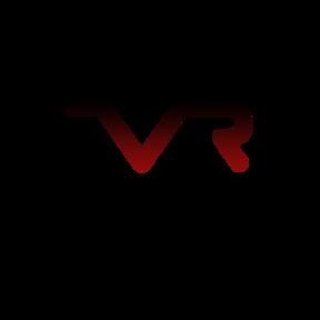 VIVIDRICH HQ