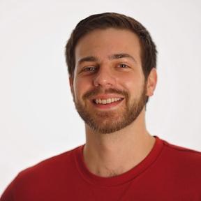 Aaron Martinenko