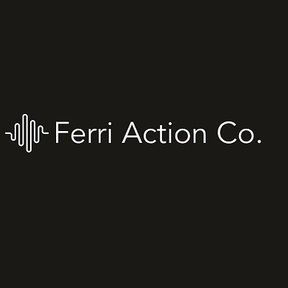 Ferri Action Co.