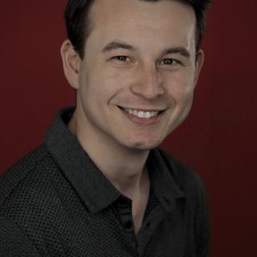Jordan Schulz
