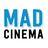Mad Cinema LLC