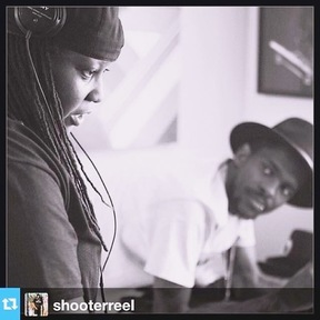 Shooter Reel Productions LLC