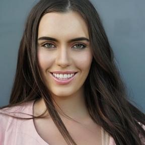Katrina Pelkey