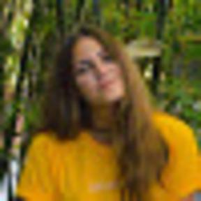 Sara Eustaquio