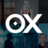 OX Creative