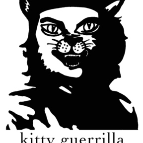 Kitty Guerrilla Films