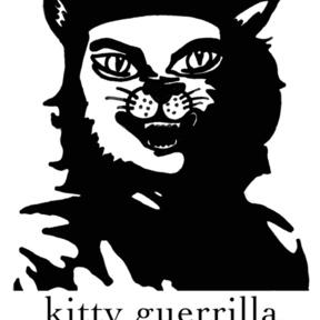 Kitty Guerrilla Films