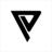 Vantage Point Visuals, LLC
