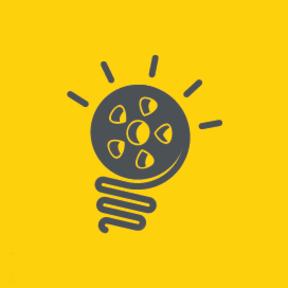 Innovation Media, LLC