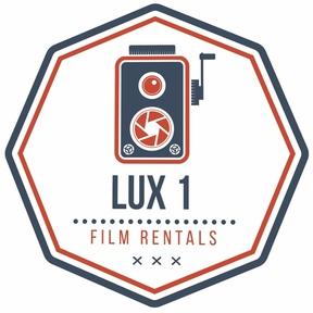 Lux 1 LLC
