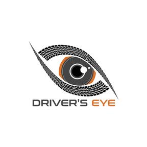 Driver's Eye, LLC
