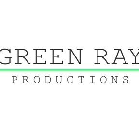 Green Ray  Productions