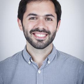 Josh Itzkowitz