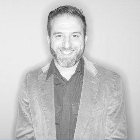 Edan Cohen