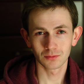 Matthew Ian Welch