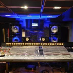 Studio City Sound