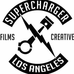 Supercharger Films, LLC