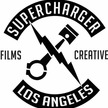 Supercharger Films, LLC