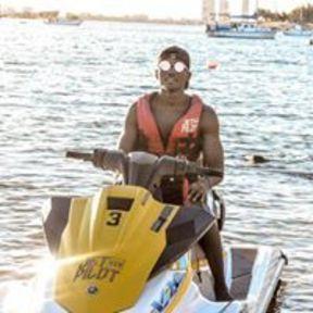 Emmanuel Kyumba
