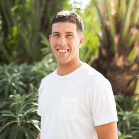 Steven Borja