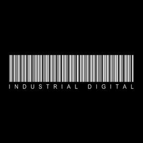 Industrial Digital