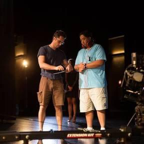 FSA Video Productions, Inc.