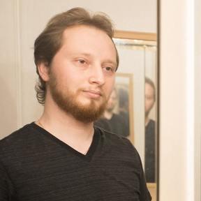 Max Meltser