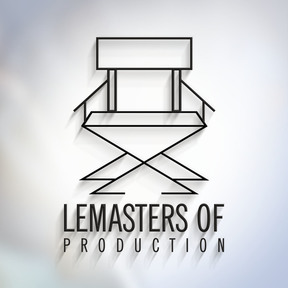 LeMasters of Production