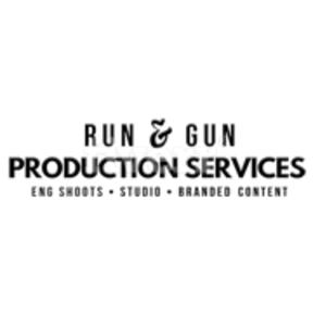 Run & Gun Production Services,