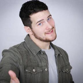 Gabe Merritt
