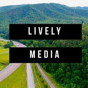Lively Media
